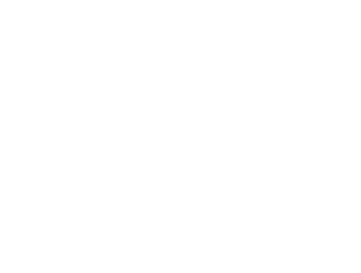 Genuss Manufaktur Berlin